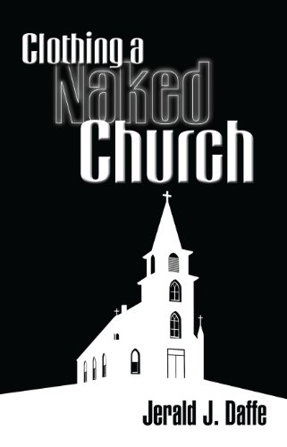 9781596844940: Clothing a Naked Church