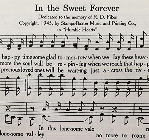 9781596846197: Church Hymnal (Large Print)
