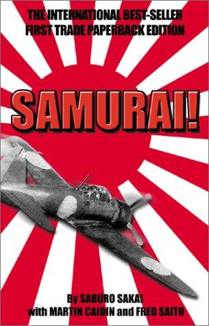 9781596870864: Samurai!