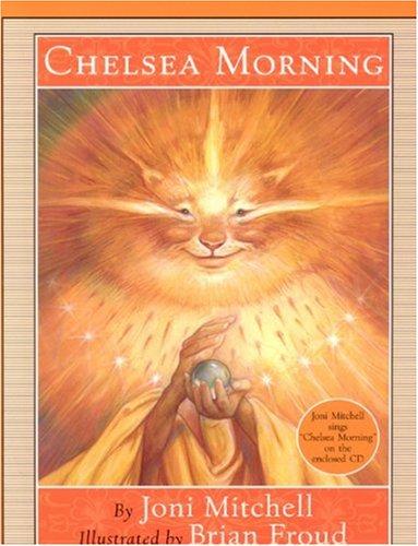 9781596871786: Chelsea Morning