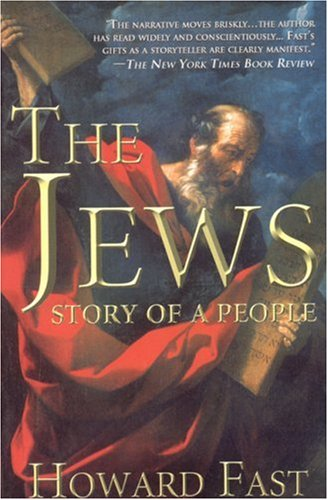 9781596872493: The Jews: Story of a People