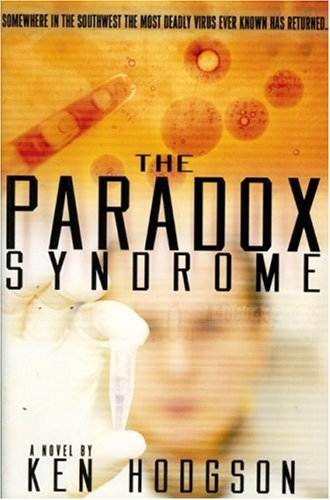 The Paradox Syndrome: Hodgson, Ken