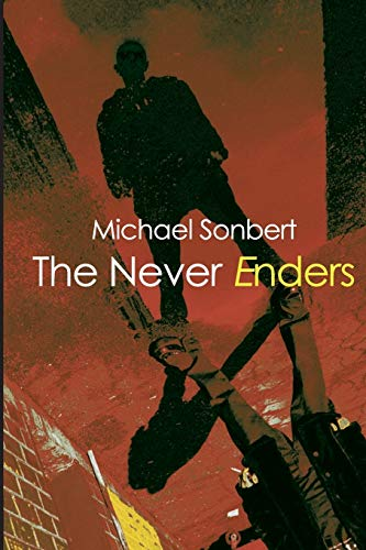 9781596873650: The Never Enders