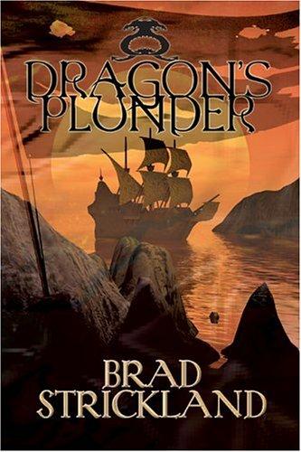 9781596873919: Dragon's Plunder