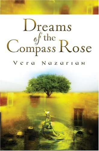 9781596873933: Dreams of the Compass Rose
