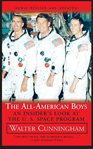 9781596874534: All-American Boys