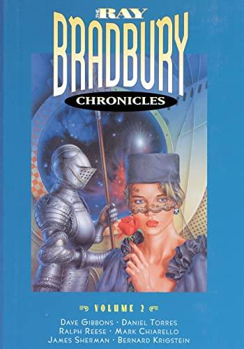 9781596878044: Like, Mad: Mad Reader (Mad Readers) (Volume 9)
