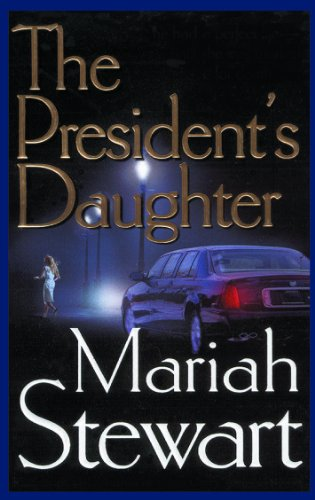 9781596880733: The President's Daughter (Large Print) (Paperback)