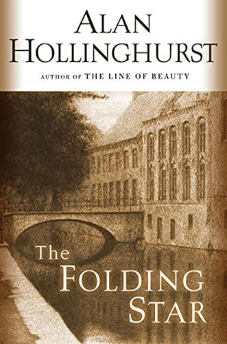 9781596910034: The Folding Star: A Novel