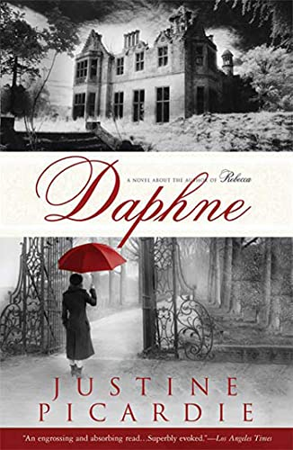 9781596913400: Daphne: A Novel