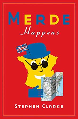 9781596915275: Merde Happens