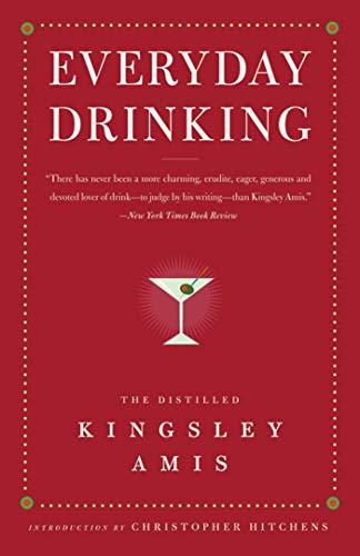9781596916289: Everyday Drinking