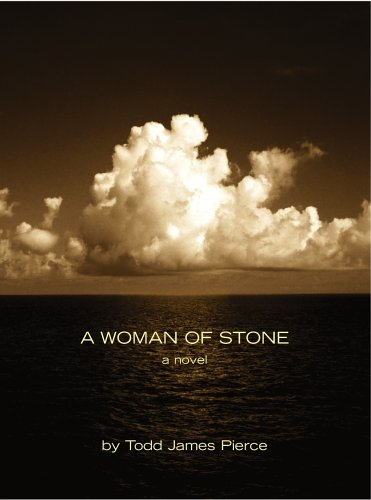 9781596920576: A Woman of Stone