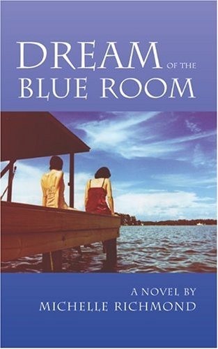9781596921177: Dream of the Blue Room