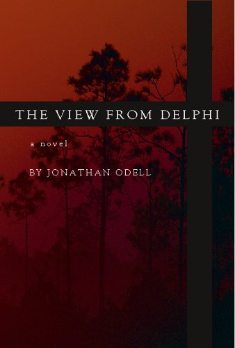 9781596921443: The View from Delphi