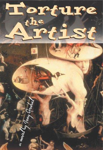 9781596921481: Torture the Artist