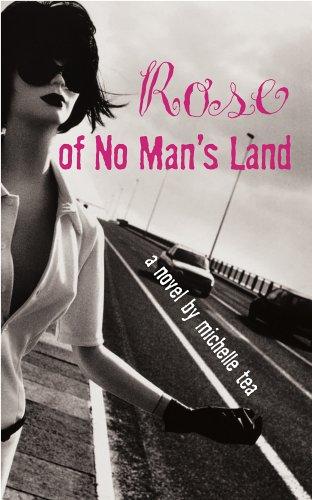 9781596921603: Rose of No Man's Land