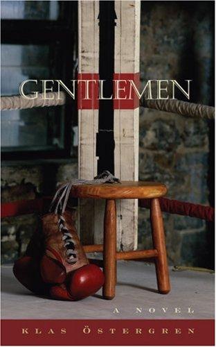 9781596922068: Gentlemen