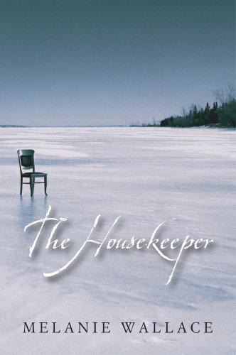 9781596922150: The Housekeeper
