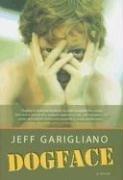 Dogface: Garigliano, Jeff