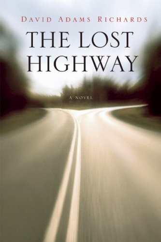 9781596922846: The Lost Highway