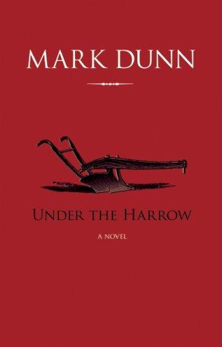 9781596923379: Under the Harrow