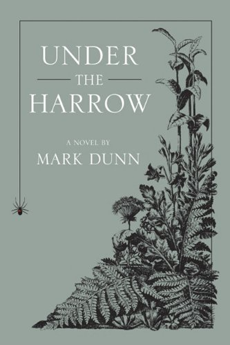 9781596923690: Under the Harrow