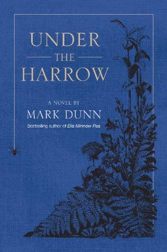 9781596923775: Under the Harrow