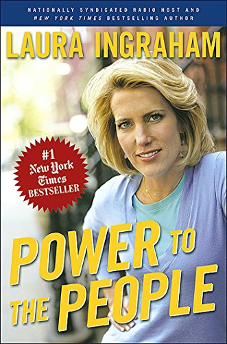 9781596980525: Power to the People: Signed Edition