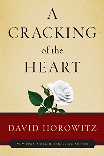 9781596981034: A Cracking of the Heart