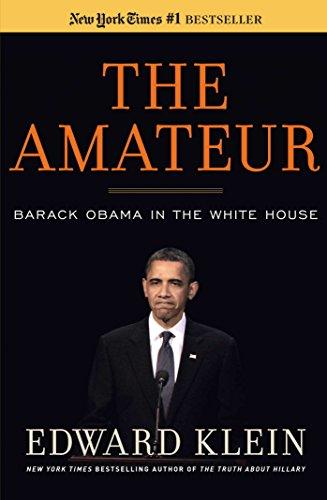 9781596987852: The Amateur