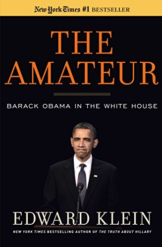 9781596987852: The Amateur