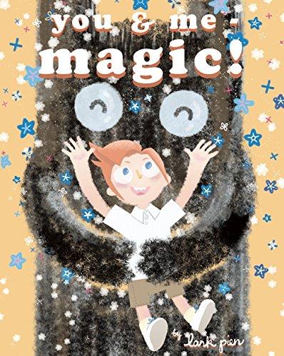 9781597021173: You & Me - Magic!