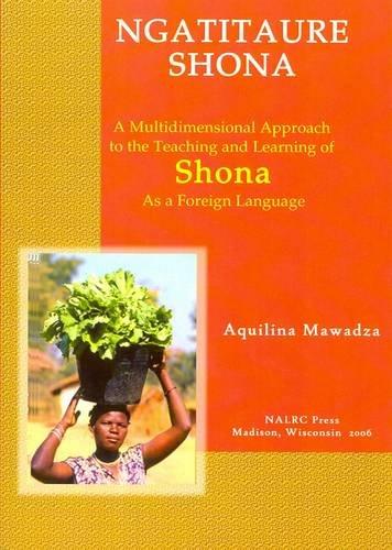 9781597030038: Masikhulume Isizulu (LET'S SPEAK AFRICAN LANGUAGE SERIES)