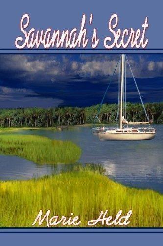 9781597056533: Savannah's Secret