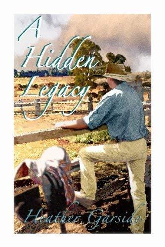 A Hidden Legacy: n/a