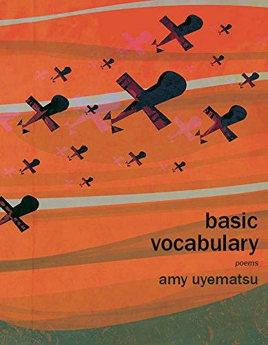 Basic Vocabulary: Uyematsu, Amy