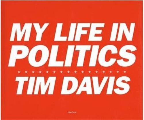 9781597110112: My Life in Politics