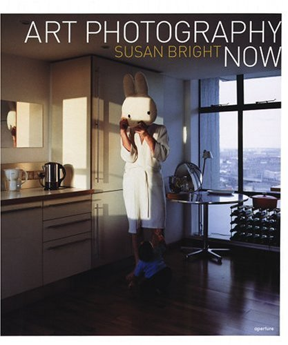 9781597110266: Art Photography Now