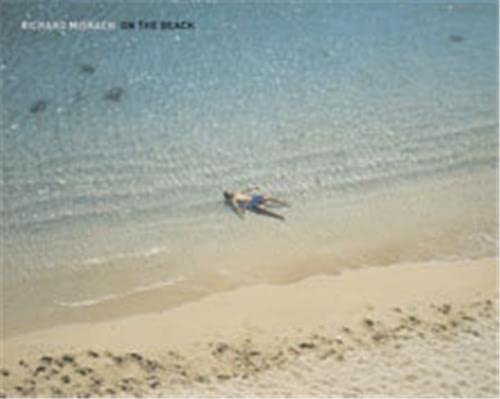 9781597110488: On the Beach