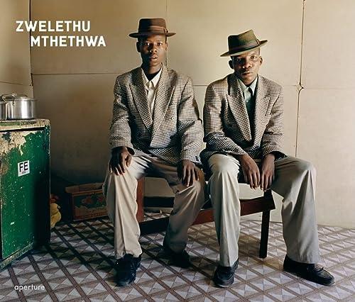 Zwelethu Mthethwa: Mthethwa, Zwelethu; Brielmaier, Isolde; Enwezor, Okwui