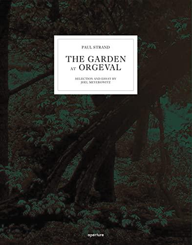 9781597111249: The Garden at Orgeval