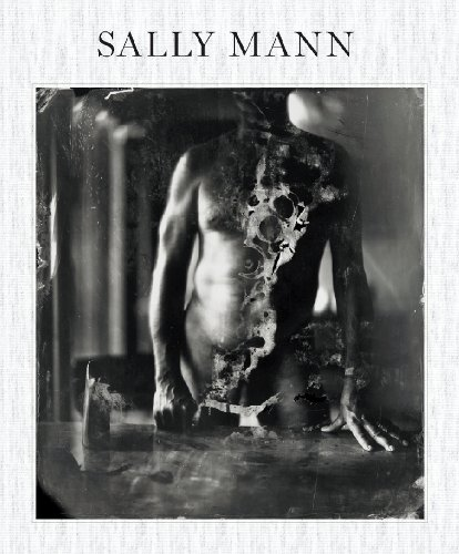 9781597111355: Sally Mann: Proud Flesh.