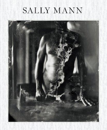 9781597111355: Sally Mann: Proud Flesh