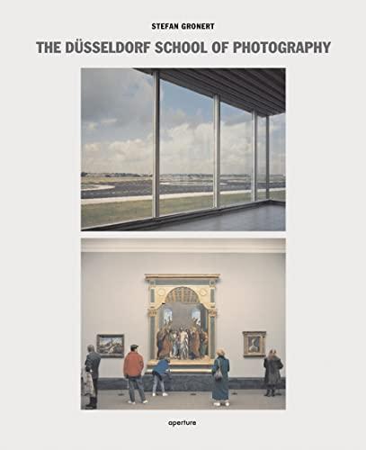 9781597111362: The Düsseldorf School of Photography