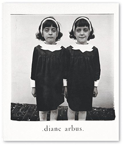 9781597111744: Diane Arbus: An Aperture Monograph: Fortieth-Anniversary Edition
