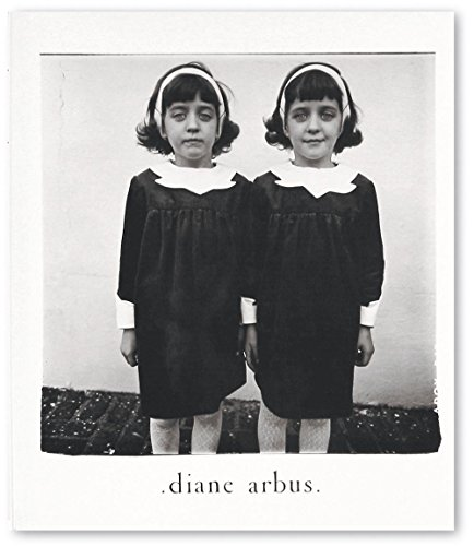 9781597111751: Diane Arbus: An Aperture Monograph: Fortieth-Anniversary Edition