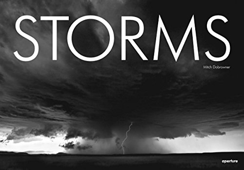Storms: Dobrowner, Mitch