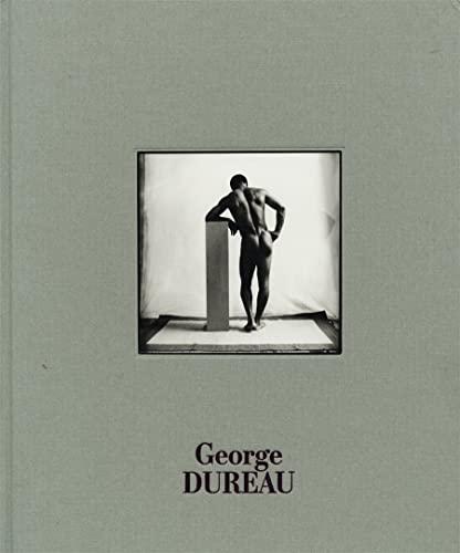 George Dureau: The Photographs: Philip Gefter