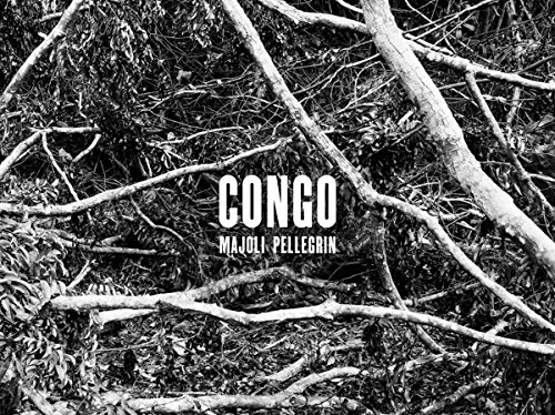 Paolo Pellegrin & Alex Majoli: Congo: Mabanckou, Alain